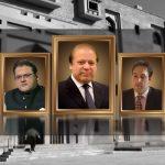 Accountability court again summons Sharif, family