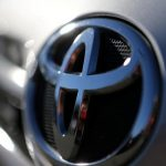 Toyota, Mazda, Denso to form electric vehicle venture