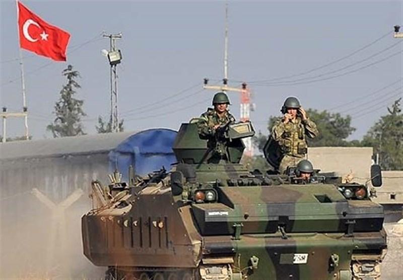 Turkey kills 99 Kurdish militants in latest operations