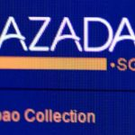 Lazada expands Alibaba's Taobao marketplace in Southeast Asia