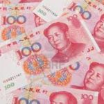 Australia returns funds to China from money-laundering swoops