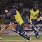 Amla, Perera steer World XI to thrilling win against Pakistan