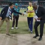 World XI win toss, elect to bowl in 3rd and final T20 International