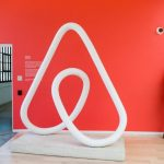 Airbnb's China head exits, a week after co-founder named unit's chair