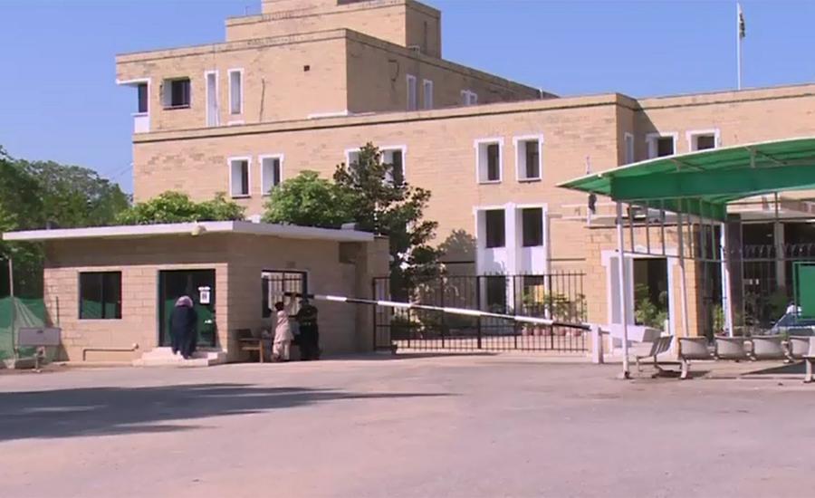 ECP issues arrest warrants for Imran Khan in contempt of court case