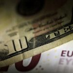 Euro ruffled by Spanish vote; Asia data encourages equities