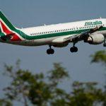 Lufthansa, easyJet among seven bidders for ailing Alitalia