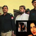 Qandeel murder case: Police summon victim's parents