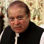 Ex-PM Nawaz Sharif decides to hold meetings across country