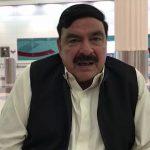 Govt is going to legislate against institutions: Sheikh Rasheed