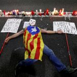 Spain-Catalonia standoff set to intensify as leaders take hard lines