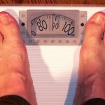 Weight loss surgery linked to lower risk of cancer