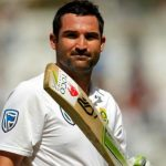 South Africa openers punish wayward Bangladesh attack in 2nd Test
