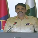DG ISPR says Ahsan Iqbal's statement was disappointing