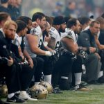League invites NFLPA to join anthem discussion