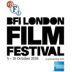 Lights, camera, action – London's Film Festival opens