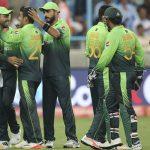 Pakistan look to keep up momentum against Sri Lanka