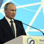 Putin says hasn't decided if he will run in 2018 election