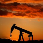 Oil markets tighten, Brent approaches $60 per barrel