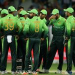 PCB announces 16-member squad against Sri Lanka for three T20 matches