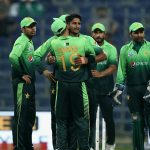 Pakistan eager to build on gains against Sri Lanka in 4th ODI today