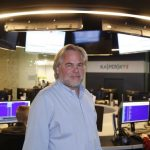 Kaspersky CEO says hack claims cutting US cyber security sales