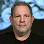 Harvey Weinstein sues The Weinstein Co for company records