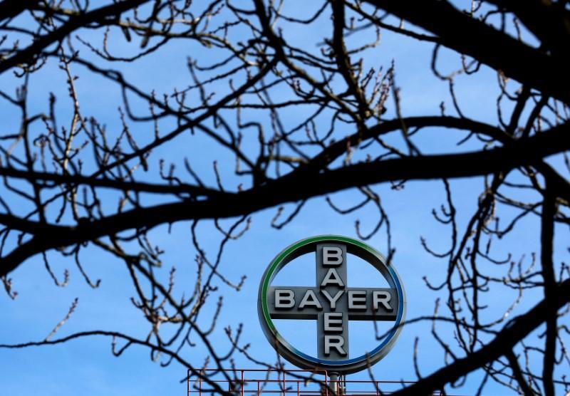 Bayer in bid to broaden use of anti-clotting drug Xarelto