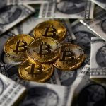 Bitcoin rises above $10,000 for the first time on BitStamp