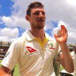 Surprise Australia picks reward selectors' faith