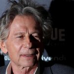 Swiss drop rape inquiry against director Polanski