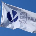 Fox in the Mouse House could give Disney an edge in streaming wars