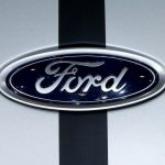 US rejects Ford petition to delay recall of 3 million vehicles