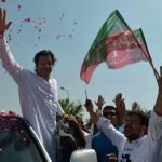 PTI set to show power in Jaranwala today