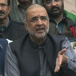 No threat to democratic system, says Kaira