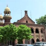 LHC orders to present Model Town tragedy report