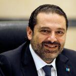 Lebanese PM Saad al-Hariri resigns, saying his life in danger