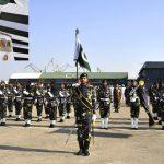 New commanders for Coastal Command, Pak Navy Fleet assume charge