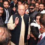 NAB References: Nawaz Sharif granted one week exemption