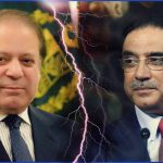 Zardari refuses to meet Nawaz