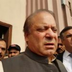 I knew decision of review petitions would not be in my favor: Nawaz Sharif