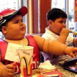 Help obese kids avoid weight stigma, doctors advise