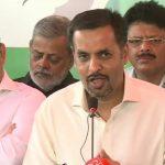 Farooq Sattar called us through establishment, says Mustafa Kamal