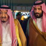 Saudi graft inquiry spreads beyond borders as UAE examines bank accounts