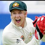 Australia recall wicketkeeper Paine in Ashes surprise