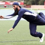 England's Moeen fit to return ahead of Ashes opener