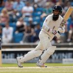 Ali, Finn ruled out for England's first two Ashes tour matches
