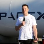 Elon Musk to compete to fund high-speed Loop in Chicago