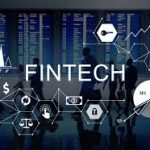 Revolut becomes latest UK fintech firm to seek banking license