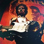 Hendrix, McCartney guitars go up for auction